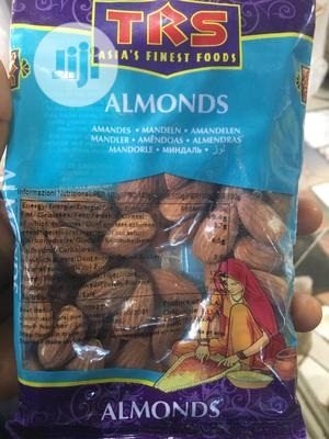 Almond Seed   Feeds, Supplements & Seeds for sale in Lagos State, Agboyi/Ketu