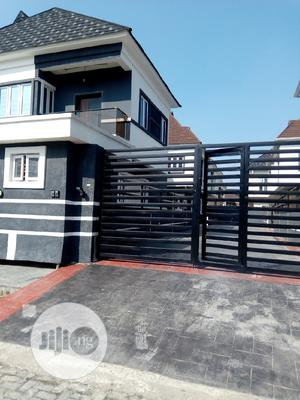 Brand New 4/5 Bedroom Duplex At Idado Lekki For Sale   Houses & Apartments For Sale for sale in Lagos State, Lekki