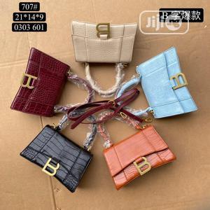 Balenciaga Hand Bags | Bags for sale in Lagos State, Lagos Island (Eko)
