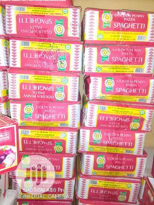 Carton Of Spaghetti | Meals & Drinks for sale in Edo State, Benin City