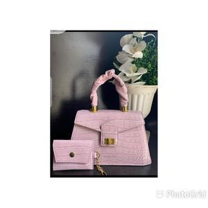 High Class Designer Bag for Ladies | Bags for sale in Lagos State, Lagos Island (Eko)