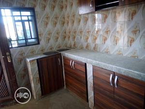 Virgen 2 Bedroom Flat/Fedral Light, POP, 4rent | Houses & Apartments For Rent for sale in Imo State, Owerri