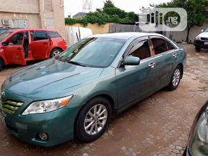Toyota Camry 2010 Blue   Cars for sale in Anambra State, Awka