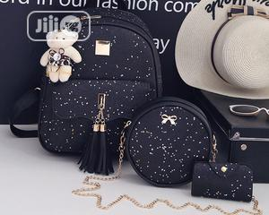 3 In 1 Bag   Bags for sale in Lagos State, Alimosho