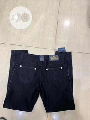 Billionaire Jeans | Clothing for sale in Lagos State, Lagos Island (Eko)