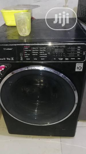 Washing Machine Repair And Gas Cooker At Victoria Island | Repair Services for sale in Lagos State, Victoria Island