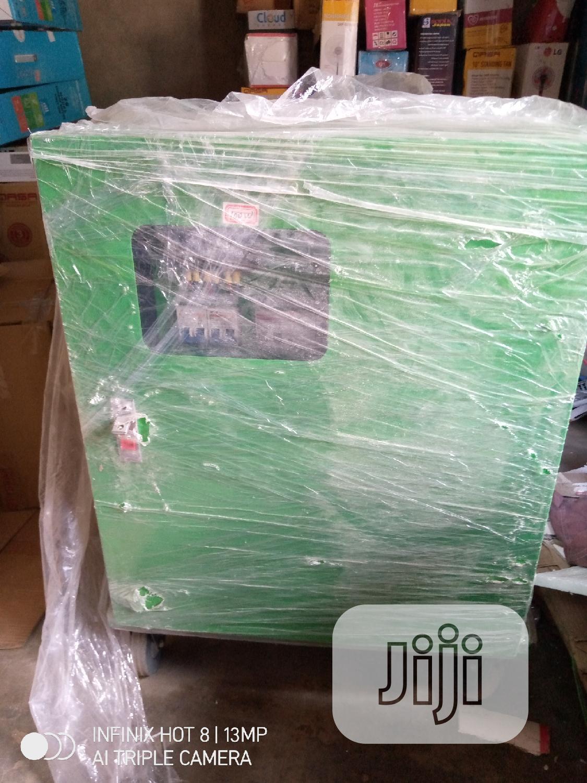 3000watts Solar Generator, | Solar Energy for sale in Ojo, Lagos State, Nigeria