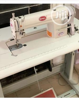 Industrial Sewing Machine   Manufacturing Equipment for sale in Lagos State, Amuwo-Odofin