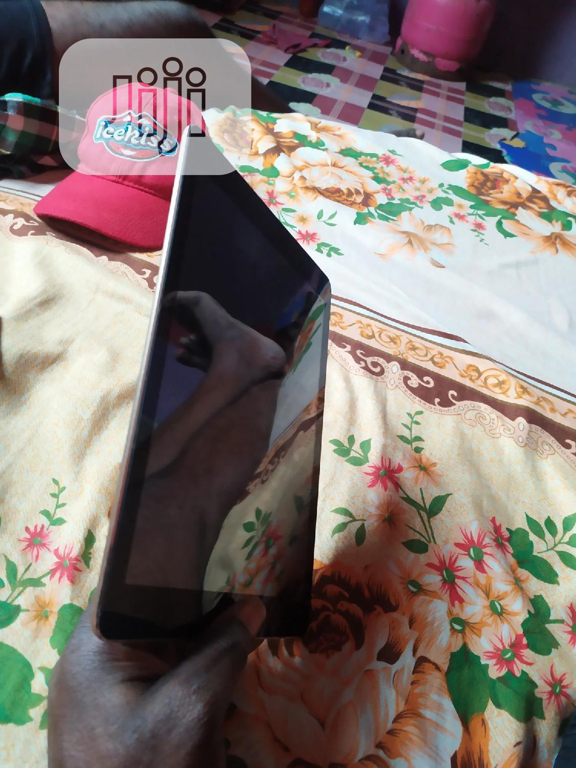Archive: Apple iPad Air 2 64 GB Black