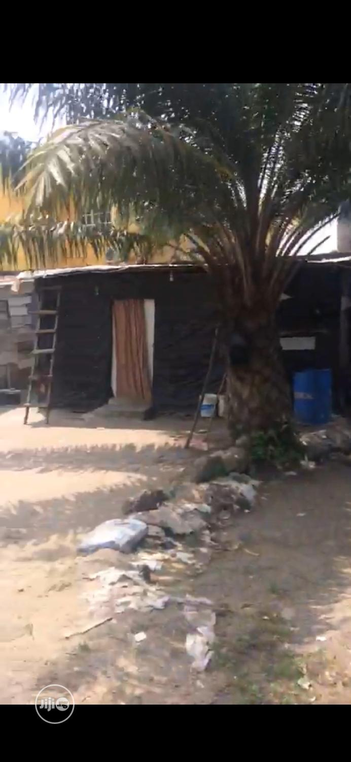 4 Plots of Land for Sale in Ajah | Land & Plots For Sale for sale in Ajah, Lagos State, Nigeria