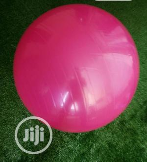 Smooth Gym Ball | Sports Equipment for sale in Lagos State, Surulere