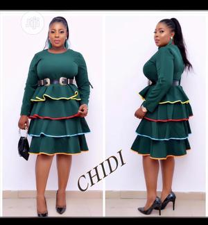 Gown For Ladies | Clothing for sale in Lagos State, Ojo