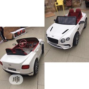 Kids Bentley Super Sports   Toys for sale in Lagos State, Amuwo-Odofin