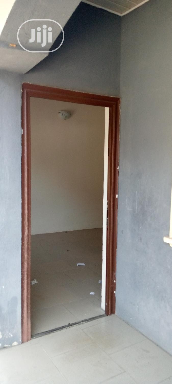 Archive: To Let: Nicely Finished Mini-Flat at Awoyaya Ajah Lagos