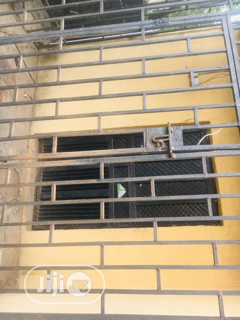 A Decent And Spacious 2 Bedroom Flat To Let At Ajegunle
