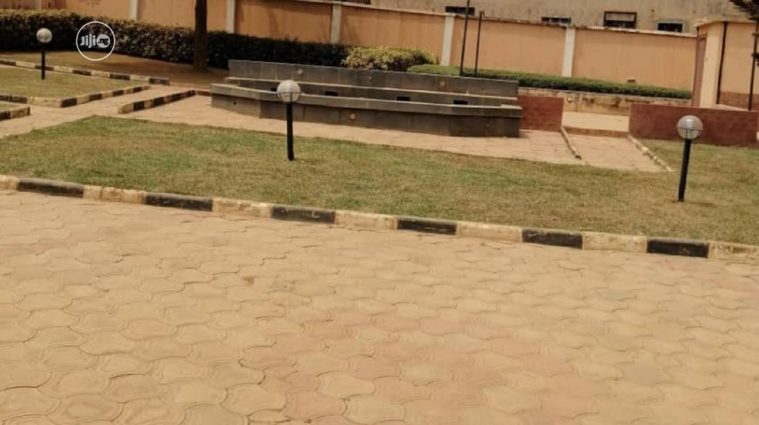 4 Bedroom Bungalow With 2 Bedroom BQ at Elebu | Houses & Apartments For Sale for sale in Ibadan, Oyo State, Nigeria