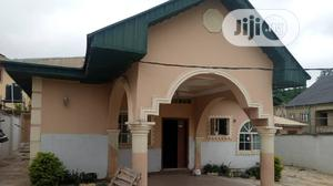 3 Bedroom Bungalow With R P Bq at Sunshine Ologuneru Ibadan | Houses & Apartments For Sale for sale in Oyo State, Ibadan