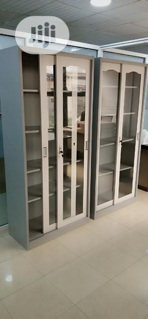 Book Shelves   Furniture for sale in Lagos State, Yaba
