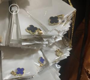 Van Cleef Pendant (VCA)   Jewelry for sale in Lagos State, Lagos Island (Eko)