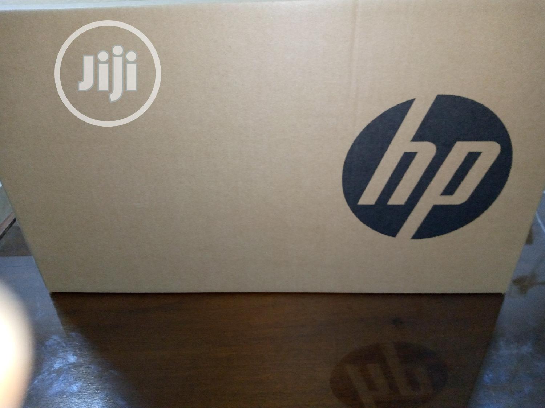 New Laptop HP Pavilion X360 8GB Intel Core i5 HDD 1T