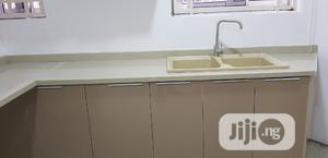 Best Home And Office Cleaners | Cleaning Services for sale in Lagos State, Ilupeju