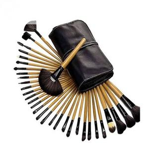 Make-up Brush Set | Makeup for sale in Anambra State, Awka
