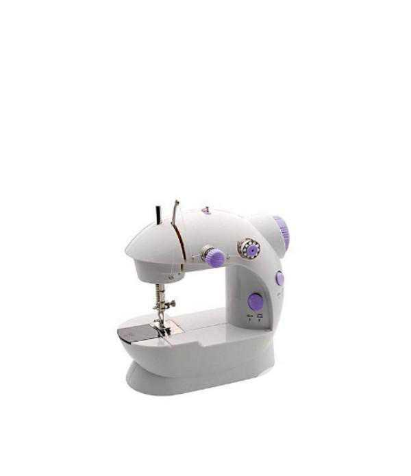 Archive: Mini Portable Sewing Machine