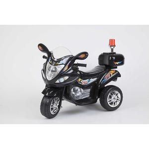 Baby Kids Rechargeable Electric Mini Motorcycle | Toys for sale in Lagos State, Lagos Island (Eko)