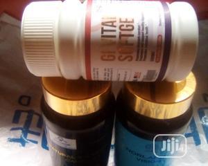 Permanent Cure Glacuma Cataract Myopia   Vitamins & Supplements for sale in Lagos State, Ilupeju
