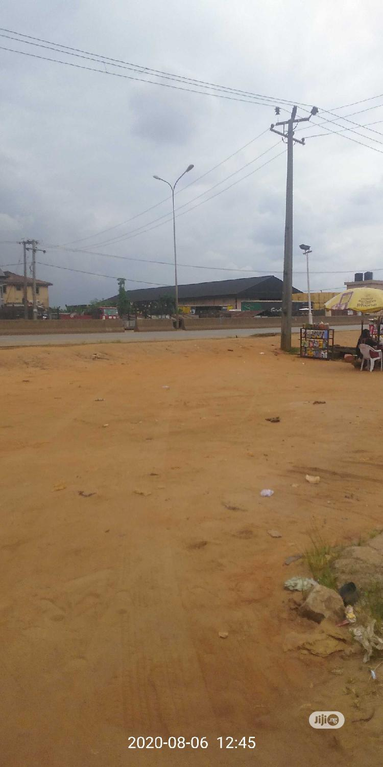 Landed Property For Sale. | Land & Plots For Sale for sale in Benin City, Edo State, Nigeria