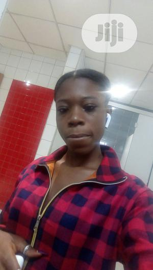 Beauty Parlor | Health & Beauty CVs for sale in Rivers State, Port-Harcourt