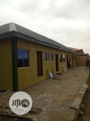 New Finished Room And Parlour Self Contain For Rent | Houses & Apartments For Rent for sale in Lagos State, Ikorodu