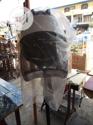 Hair Dryer | Salon Equipment for sale in Lagos State, Mushin