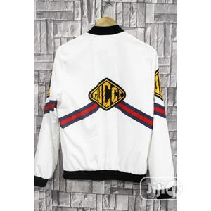 Gucci Track Jacket | Clothing for sale in Lagos State, Amuwo-Odofin