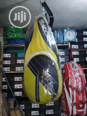 Babolat Lawn Tennis Bag | Sports Equipment for sale in Lagos State, Surulere