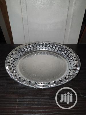 Decor Plates   Home Accessories for sale in Lagos State, Lekki