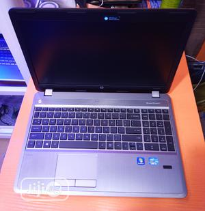 Laptop HP ProBook 4530S 4GB Intel Core I3 HDD 320GB   Laptops & Computers for sale in Lagos State, Ikeja