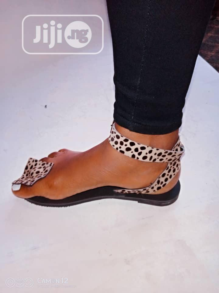 Female Slippers | Shoes for sale in Ojo, Lagos State, Nigeria