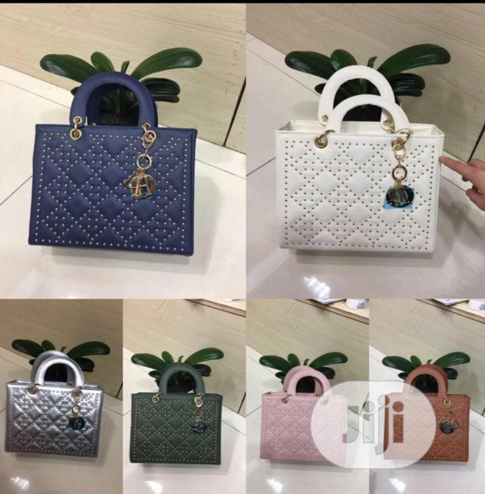 Dior Inspired Handbags