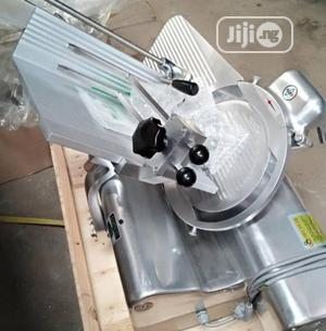 Meat Slicer   Restaurant & Catering Equipment for sale in Abuja (FCT) State, Gwarinpa