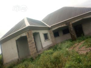 House For Sale | Houses & Apartments For Sale for sale in Delta State, Ndokwa West