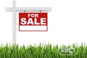 12 Plots of Land for Sale at Trans Amadi Industrial Layout, | Land & Plots For Sale for sale in Port-Harcourt, Trans Amadi