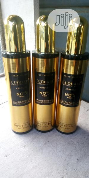 Hair Professional Cream   Hair Beauty for sale in Lagos State, Ojo