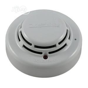 ZETA UK Fyreye Addressable Optical Smoke Detector | Safetywear & Equipment for sale in Abuja (FCT) State, Gwarinpa