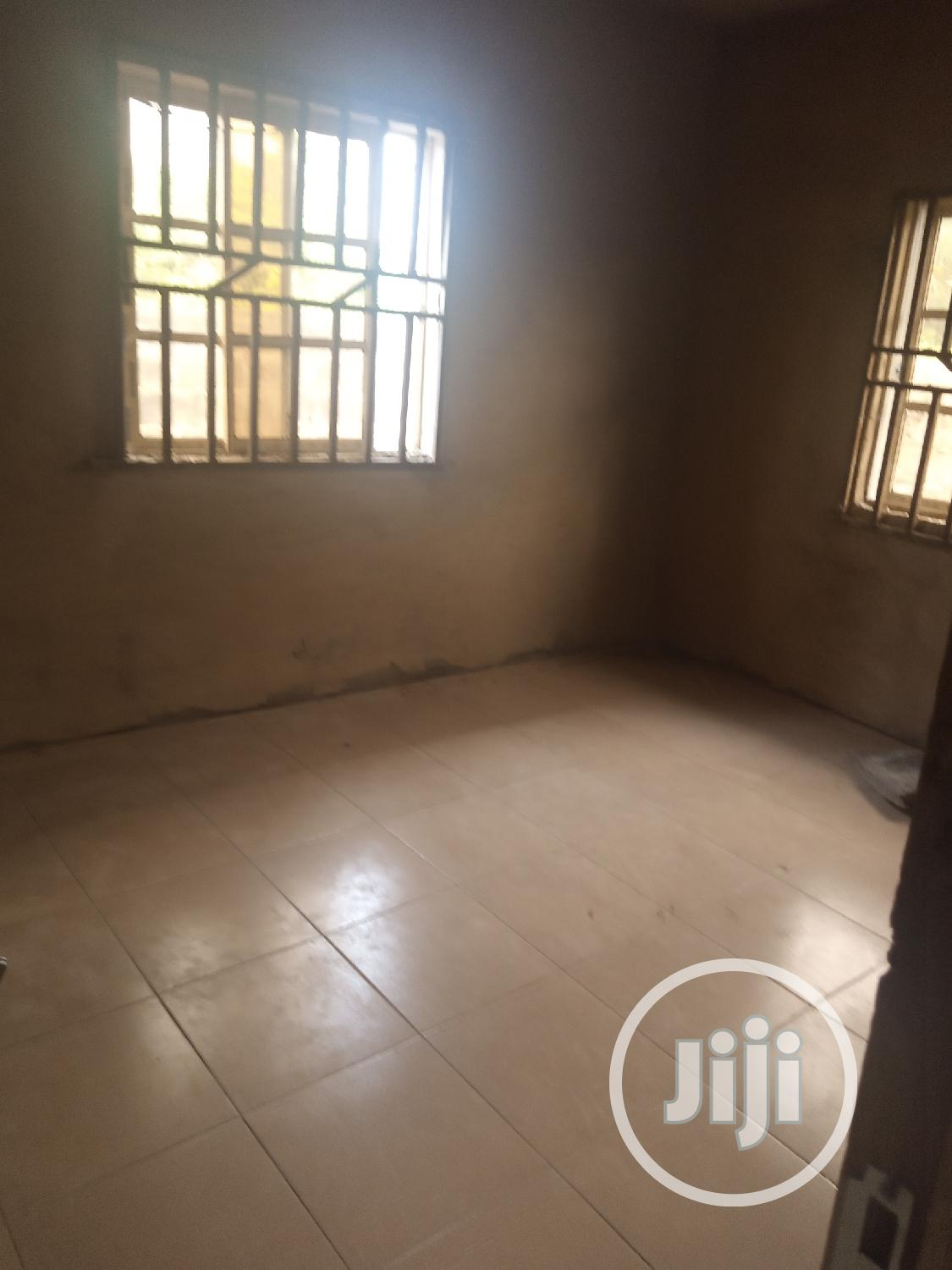 A Room Self At Mango,Okeata Abeokuta. | Houses & Apartments For Rent for sale in Abeokuta North, Ogun State, Nigeria