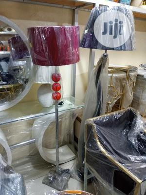 A Set of Ceramics Standing and Table Top Lamp | Home Accessories for sale in Lagos State, Agege