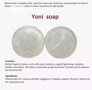 Yoni Soap | Bath & Body for sale in Lagos State, Ikotun/Igando