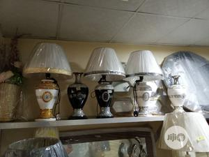 Table Top Lamp | Home Accessories for sale in Lagos State, Agege