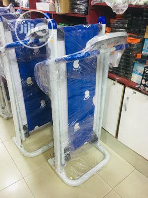 Premium Quality Manual Treadmill | Sports Equipment for sale in Lagos State, Lekki