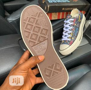 High Quality Vans Dumbo Sneakers | Shoes for sale in Oyo State, Ibadan